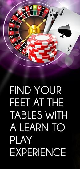 Alea casino nottingham poker schedule