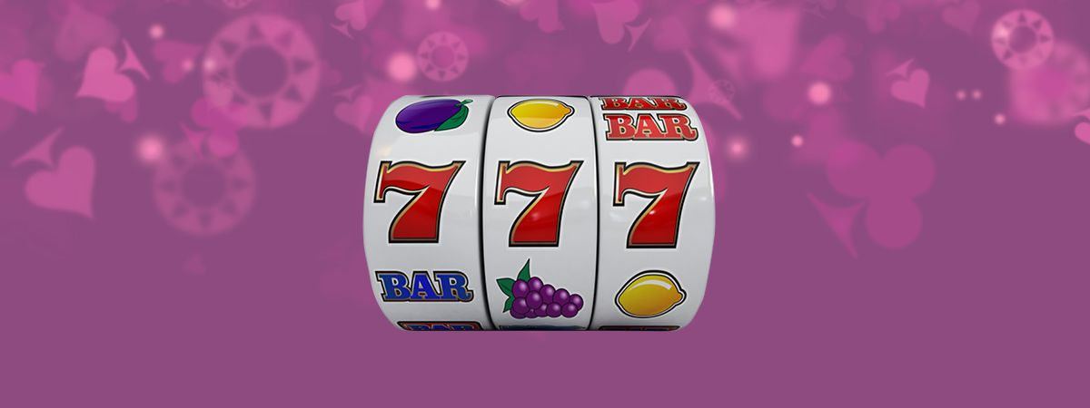 Nokia poker download