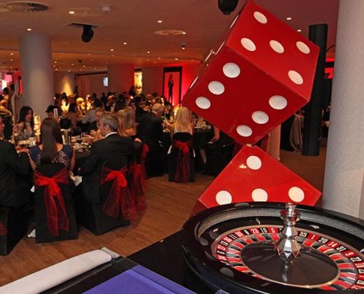 casino amsterdam poker room