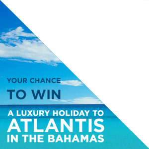 Win Holiday 2019